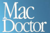 mac doctor preview image